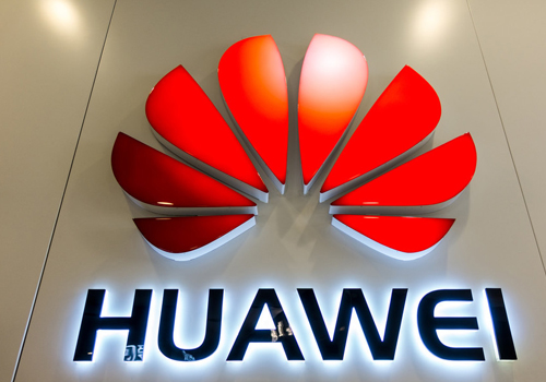 Huawei seeks fair deal in U.S. markets