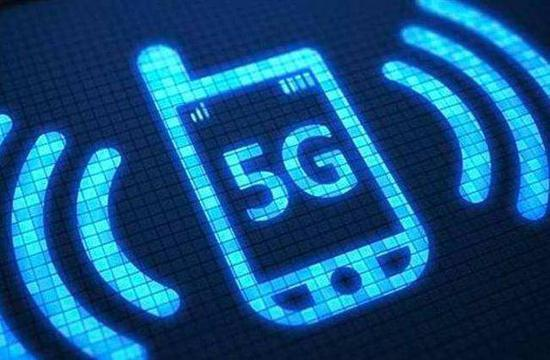 China's Qinghai-Tibet Plateau has first 5G base station