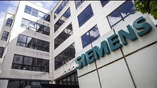 Chinese envoy says 'no worries' over Siemens-Alstom merger