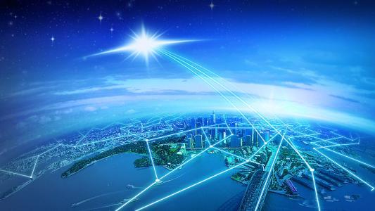 China to launch 10 BeiDou satellites in 2019