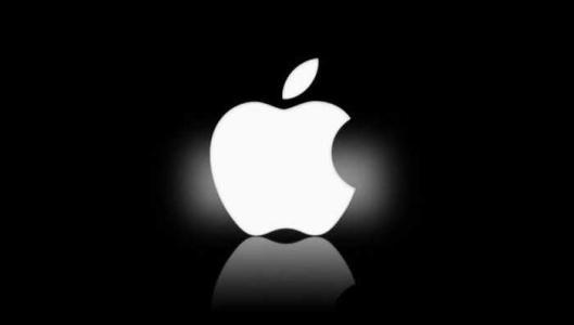 Apple posts drop in quarterly revenue
