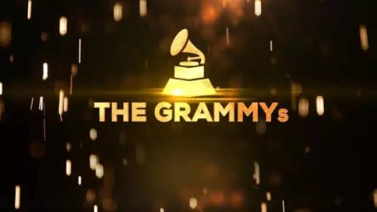 Grammys 2019: Winners and highlights