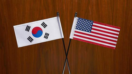 Top diplomats of ROK, U.S. vow to ensure successful summit