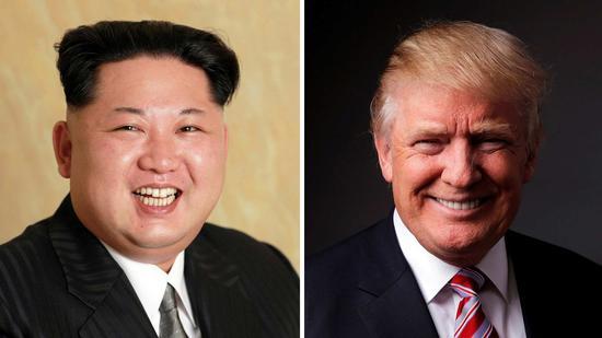 DPRK officials arrive in Hanoi ahead of second Kim-Trump summit