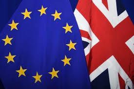 European Commission steps up customs preparedness for 'no-deal' Brexit among EU businesses