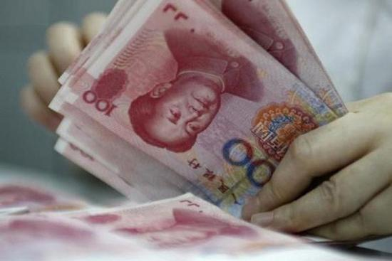 China extends halt of interbank market in longer Spring Festival holiday