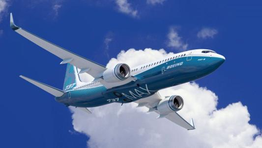 Many European countries ground Boeing 737 Max 8 jets following crash