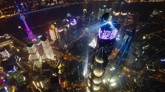 China's foreign investment law to boost investor confidence, say overseas observers