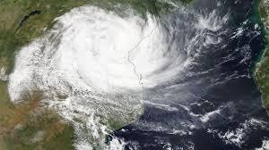 Cyclone Idai kills more than 200 people in southeast Africa: UN