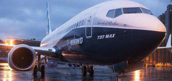 Boeing aircraft crashes reveal inadequate regulation: expert