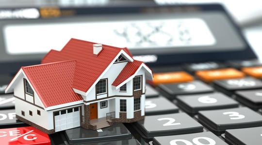 Economist says no challenge in levying real estate tax in China