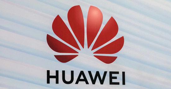 Huawei, Lenovo and Alibaba rank top 3 among Chinese global brand builders