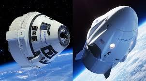 Launch of Boeing-built spacecraft delayed: NASA