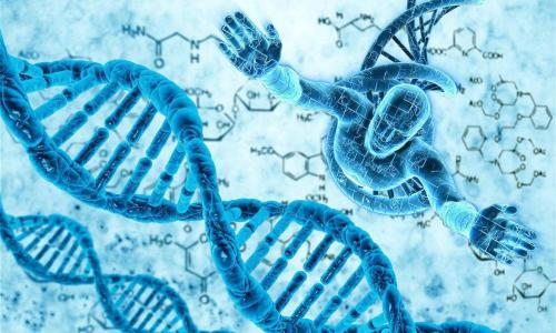 Poverty leaves a mark on human genes: study