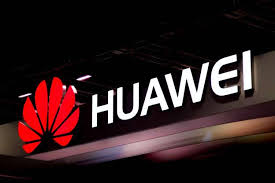 Huawei reported to open a chip plant in Cambridge