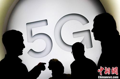 Huawei challenges Australia's 5G ban