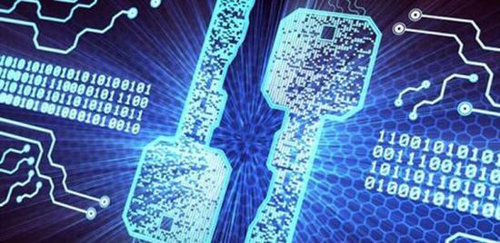 Hype is too high on quantum computers: Nobel laureate Serge Haroche