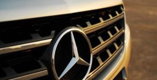Mercedes-Benz scandal sounds alarm to all foreign firms in China