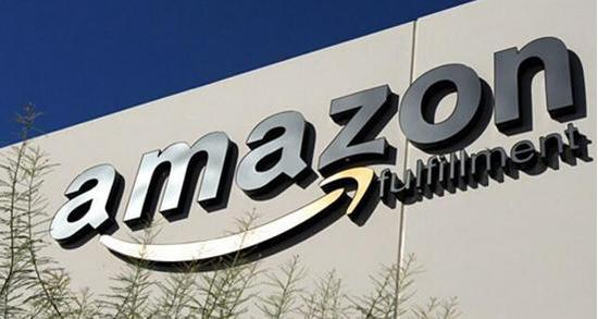 Amazon to end local 3rd-party sales in China
