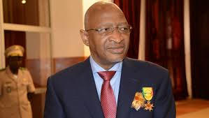 Malian PM, gov't step down after violence in village
