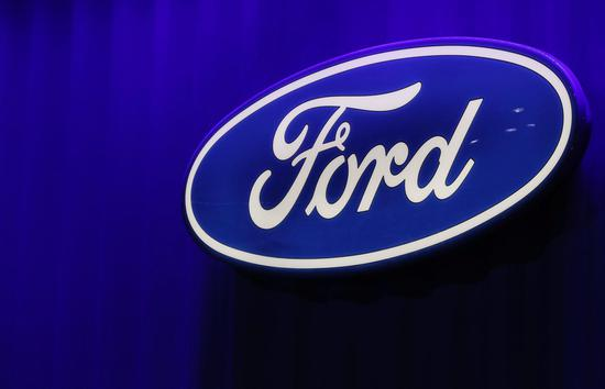 Ford recalls over 23,900 vehicles in China over defective door locks