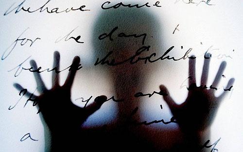Australian scientists identify genes linked to serious mental illnesses