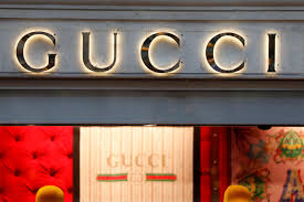 1.25-bln-euro tax settlement with Gucci largest ever in Italy