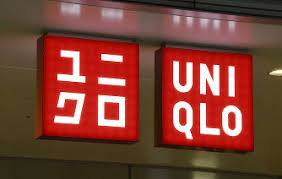 Uniqlo says Chinese e-commerce portal not affected by hacking