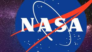 NASA selects 11 private companies to make lunar lander