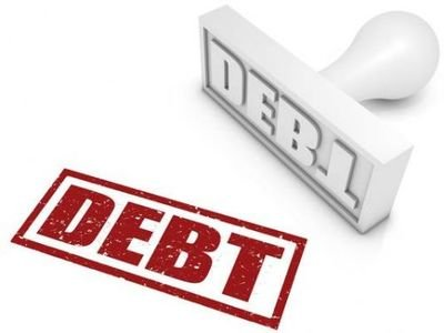 China plans steps to unearth hidden debt