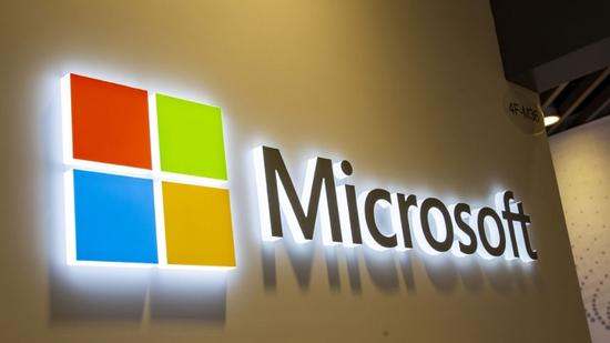 Microsoft opens largest AI & IoT lab in Shanghai