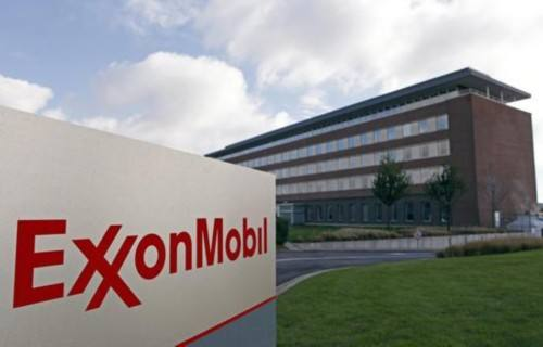Exxon Mobil evacuates foreign workers out of oil field in southern Iraq