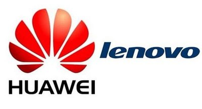 Lenovo denies rumors about ending supply partnership with Huawei