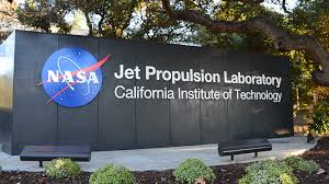 NASA's JPL annual explore event attracts 25,000 visitors