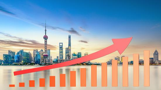 Survey: European firms in China boosted by domestic innovation