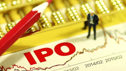 China greenlights four sci-tech innovation IPOs