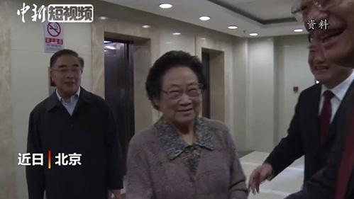 China takes big step in artemisinin resistance