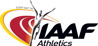 14 more Russian athletes approved by IAAF to compete as neutrals