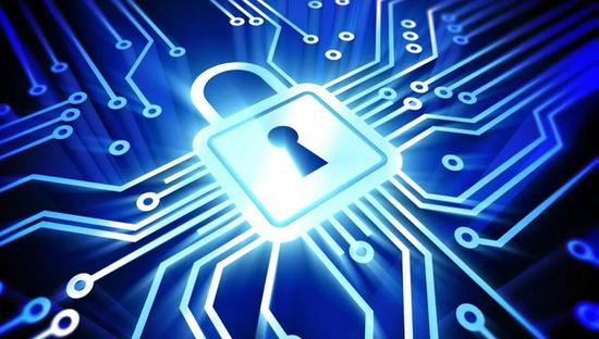 China's info security market to hit $1.4 bln