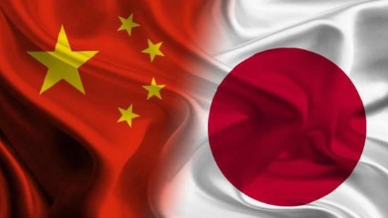 G20 Osaka summit could be game changer if China, Japan explore BRI possibilities