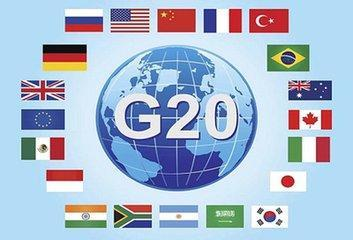 After 20 years, is G20 fading into insignificance?