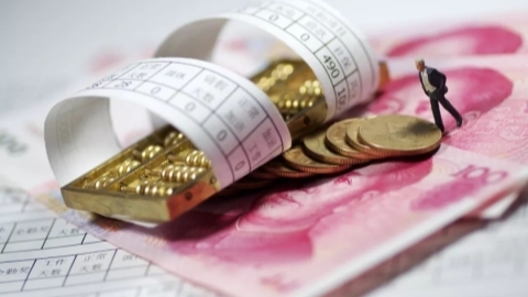 Beijing tops annual average salary rankings in China