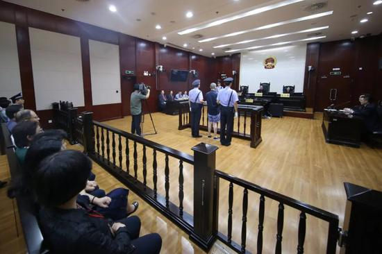 Man sentenced to death for killing wife