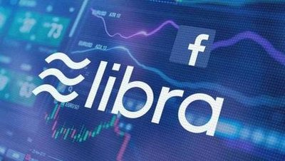 Head of Libra: Facebook 'will take the time to get this right'