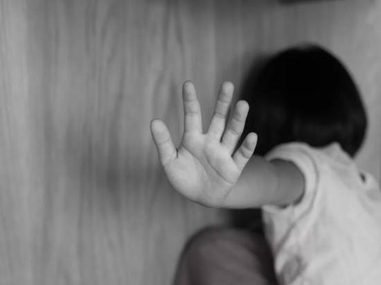 Tough stance adopted in cases of child attack