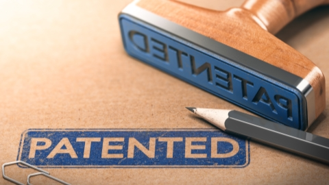 Reviews of patents to be accelerated