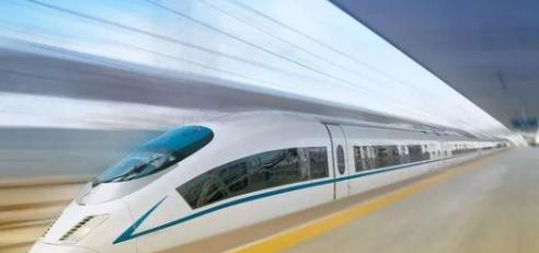 Beijing-Zhangjiakou railway to be fully 5G empowered