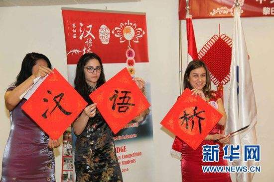 China voices concern over Aussie state's decision to end Chinese language education program