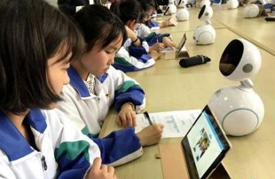 China regulates educational apps
