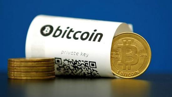 Bitcoin sees stronger speculative activities as price moves higher